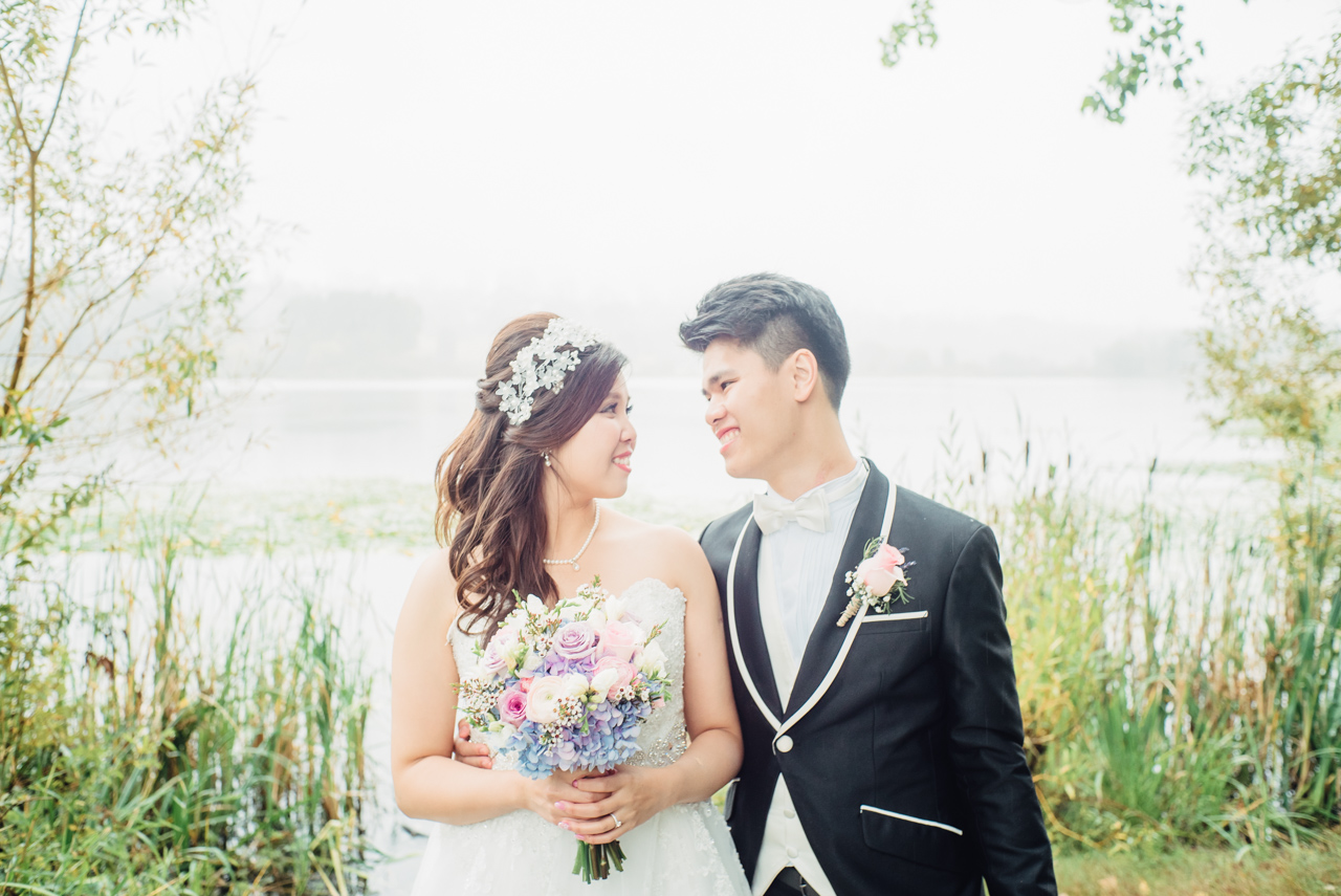 lovefrankly-jt_wedding_riverway-115