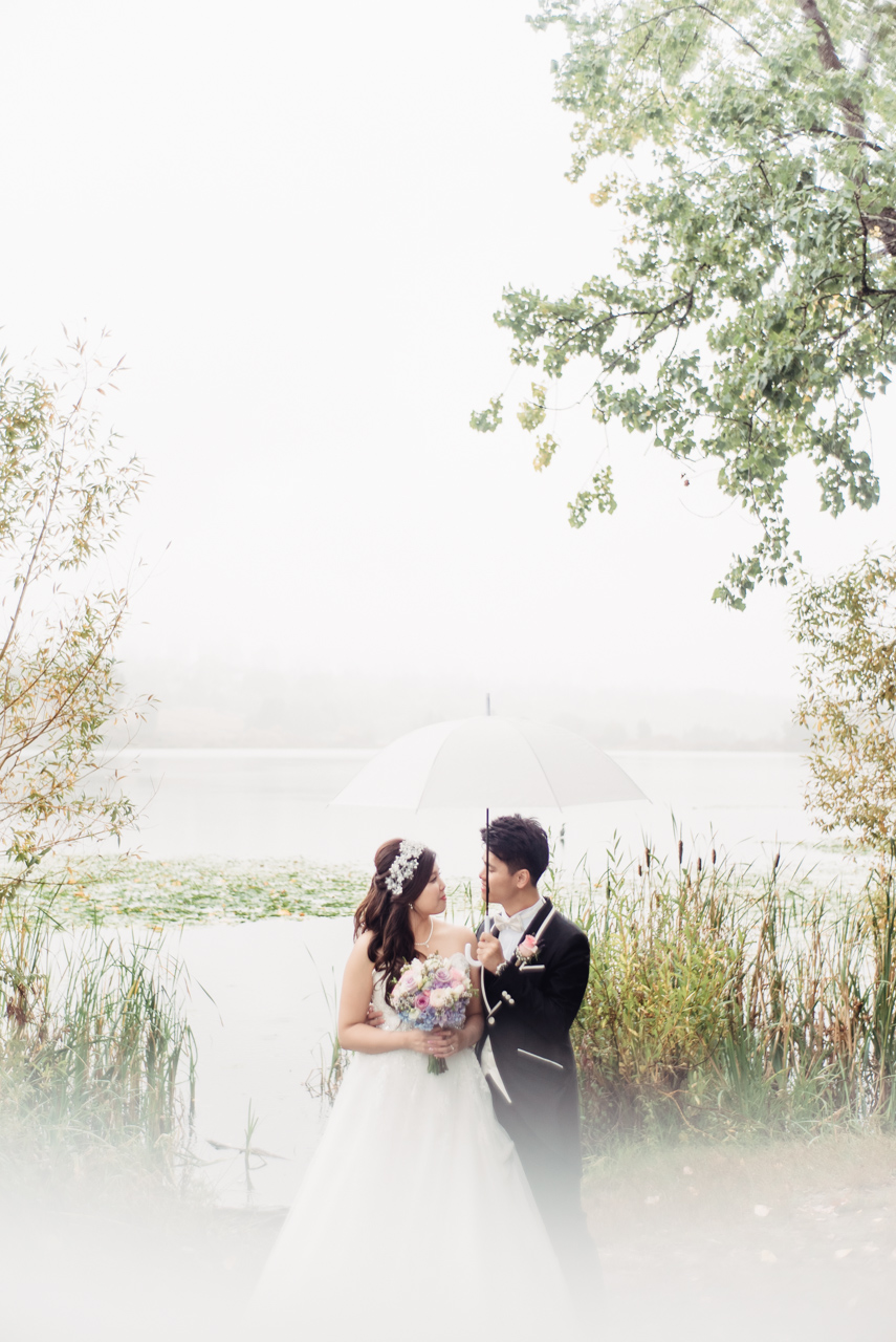 lovefrankly-jt_wedding_riverway-117