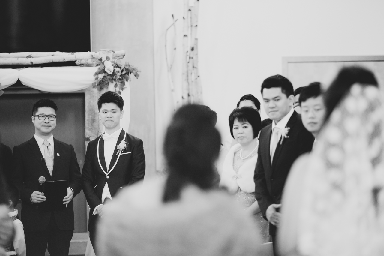 lovefrankly-jt_wedding_riverway-159