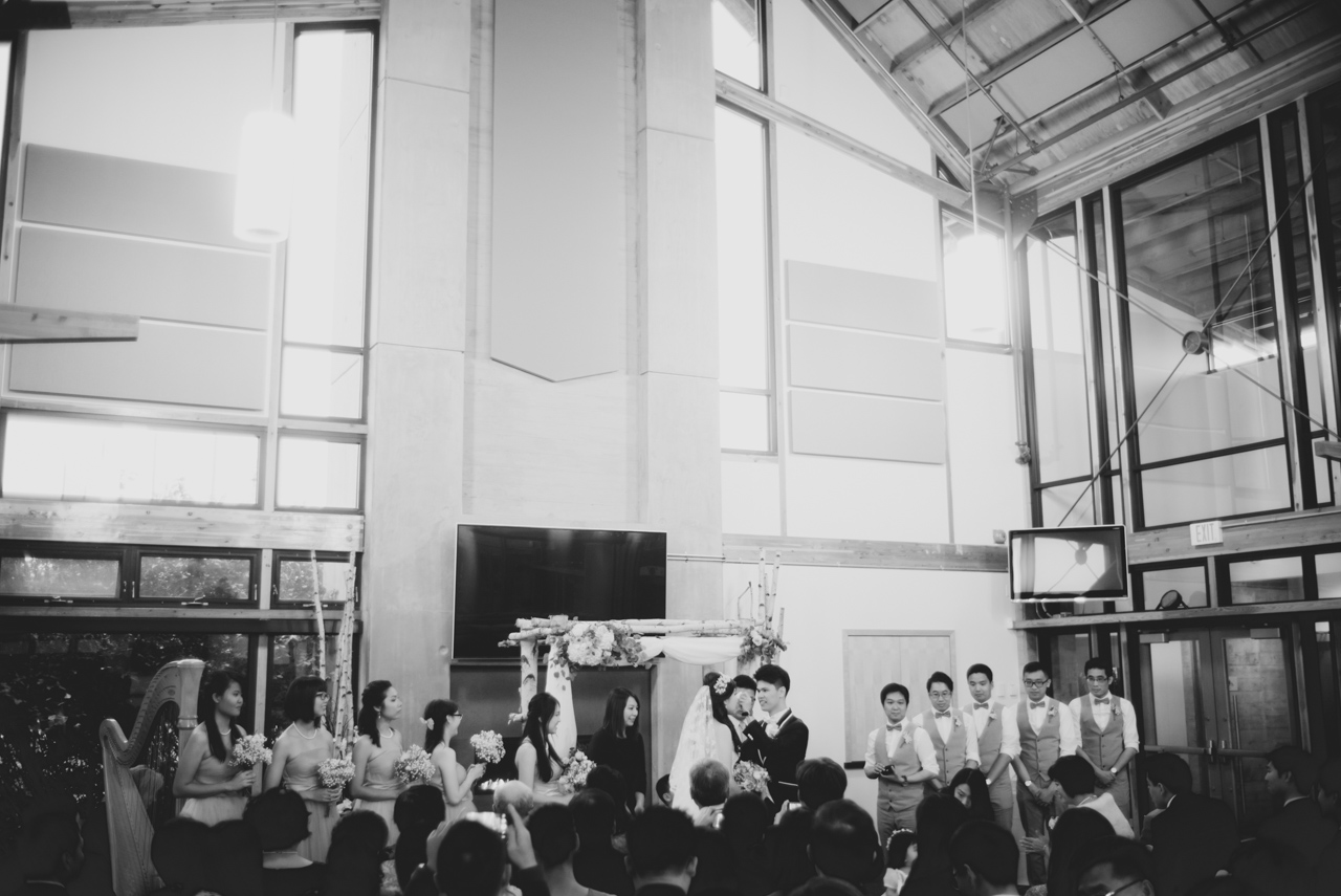 lovefrankly-jt_wedding_riverway-164