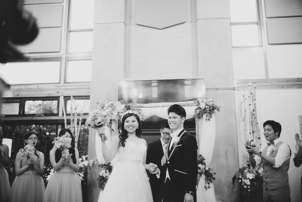 lovefrankly-jt_wedding_riverway-180
