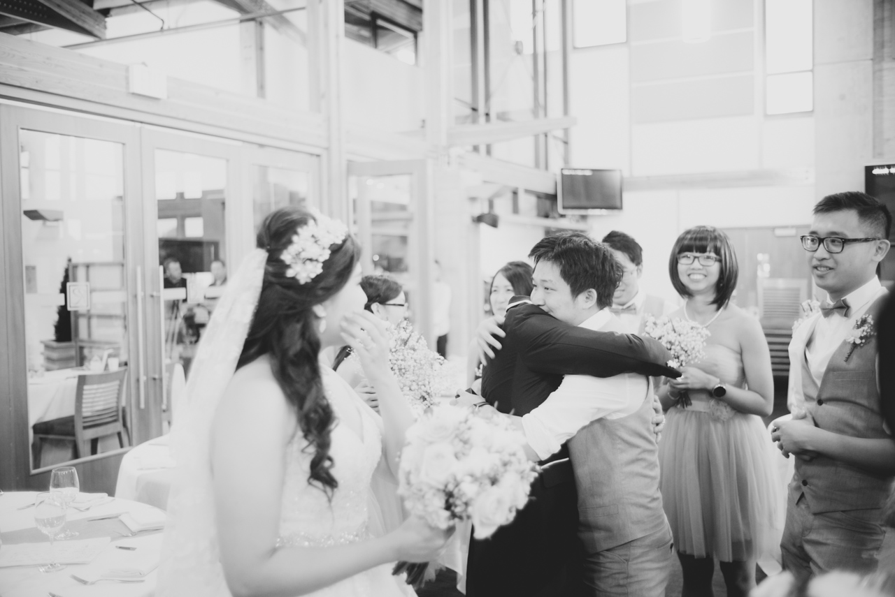 lovefrankly-jt_wedding_riverway-186