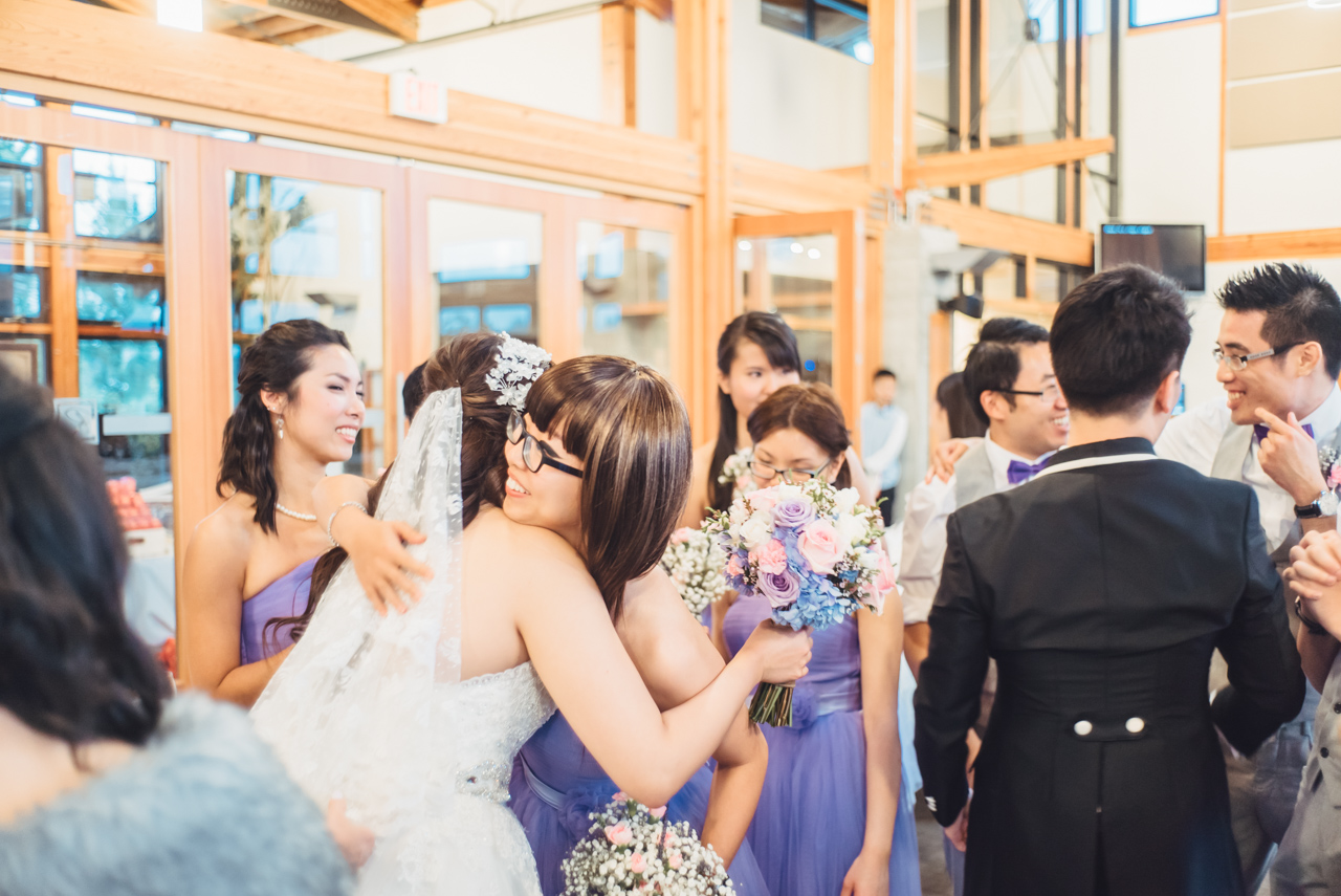 lovefrankly-jt_wedding_riverway-188