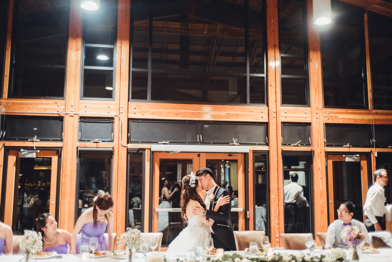 lovefrankly-jt_wedding_riverway-220