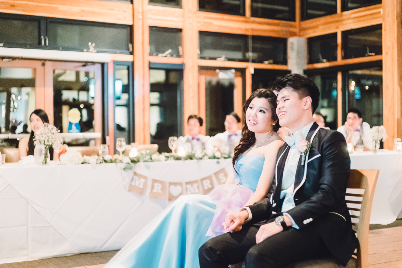 lovefrankly-jt_wedding_riverway-231