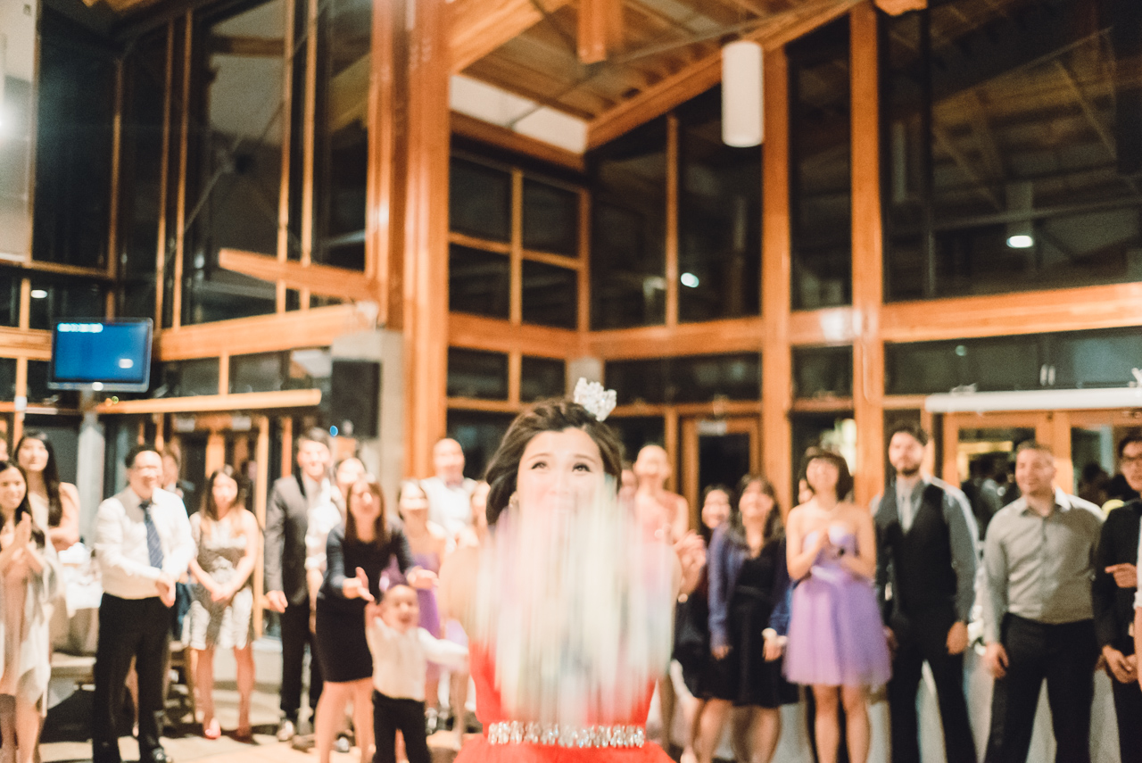 lovefrankly-jt_wedding_riverway-240