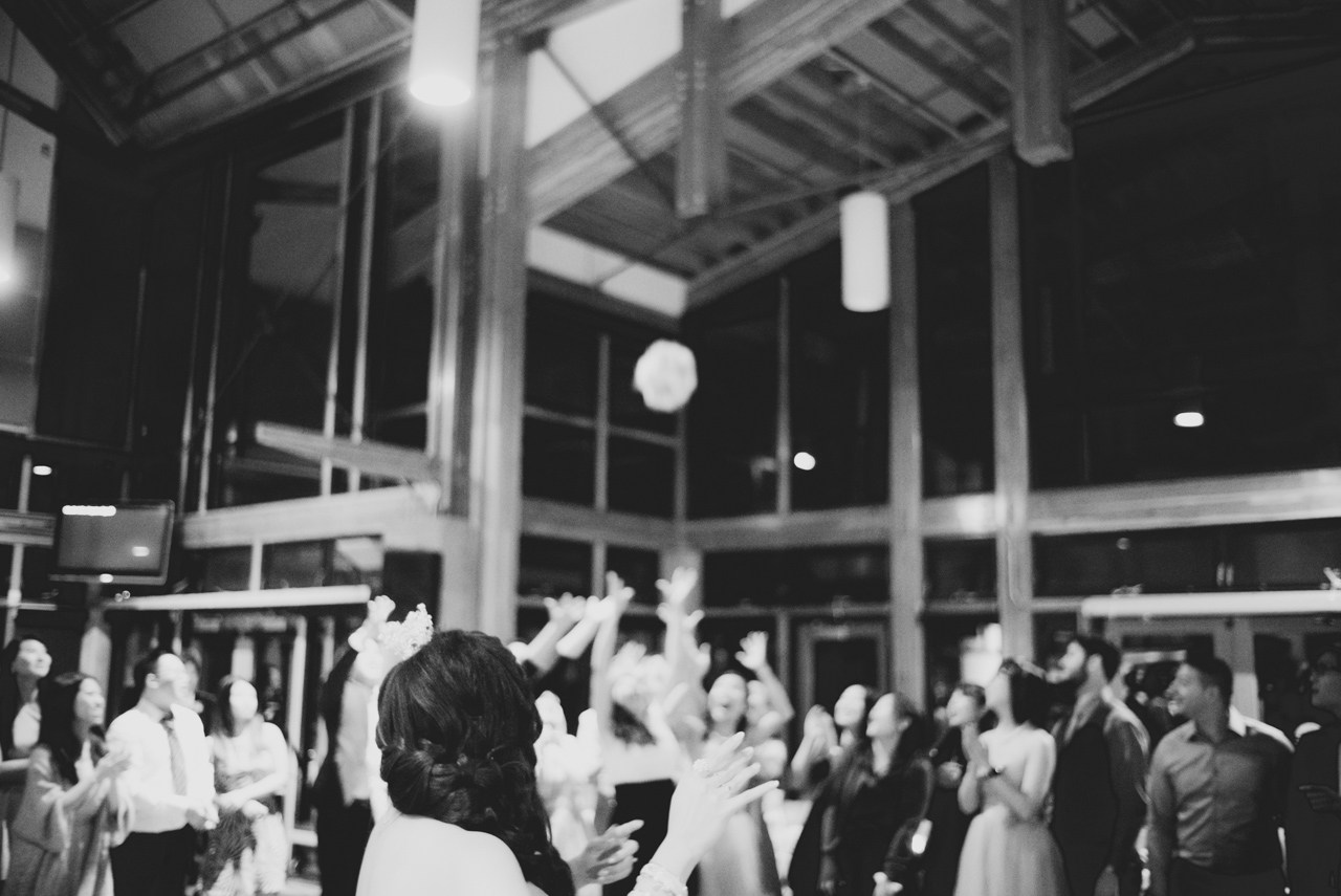 lovefrankly-jt_wedding_riverway-241