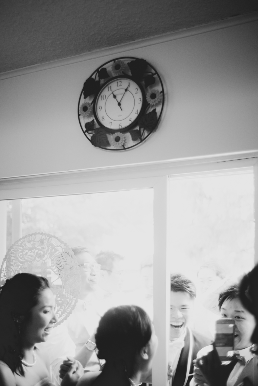 lovefrankly-jt_wedding_riverway-29