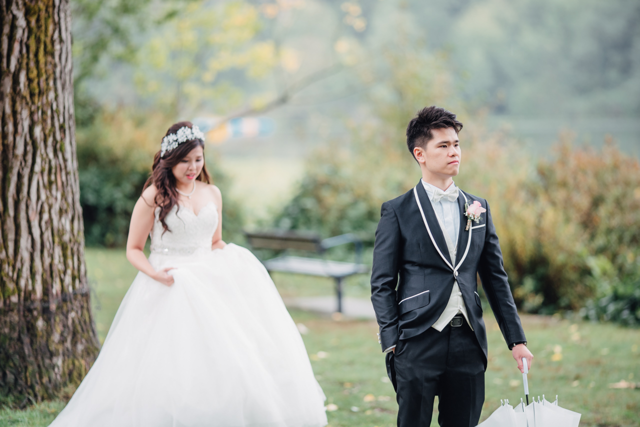 lovefrankly-jt_wedding_riverway-93