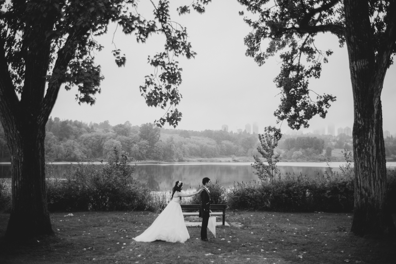 lovefrankly-jt_wedding_riverway-94