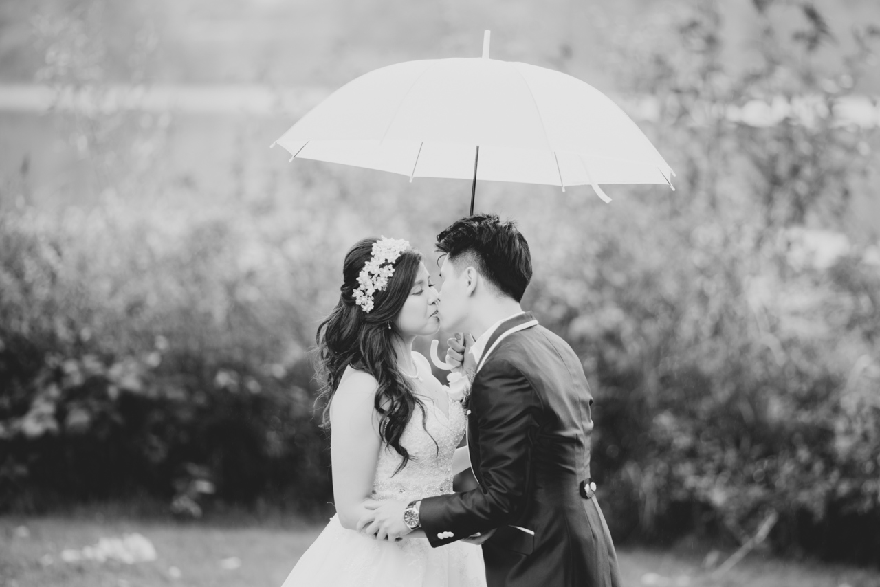 lovefrankly-jt_wedding_riverway-98