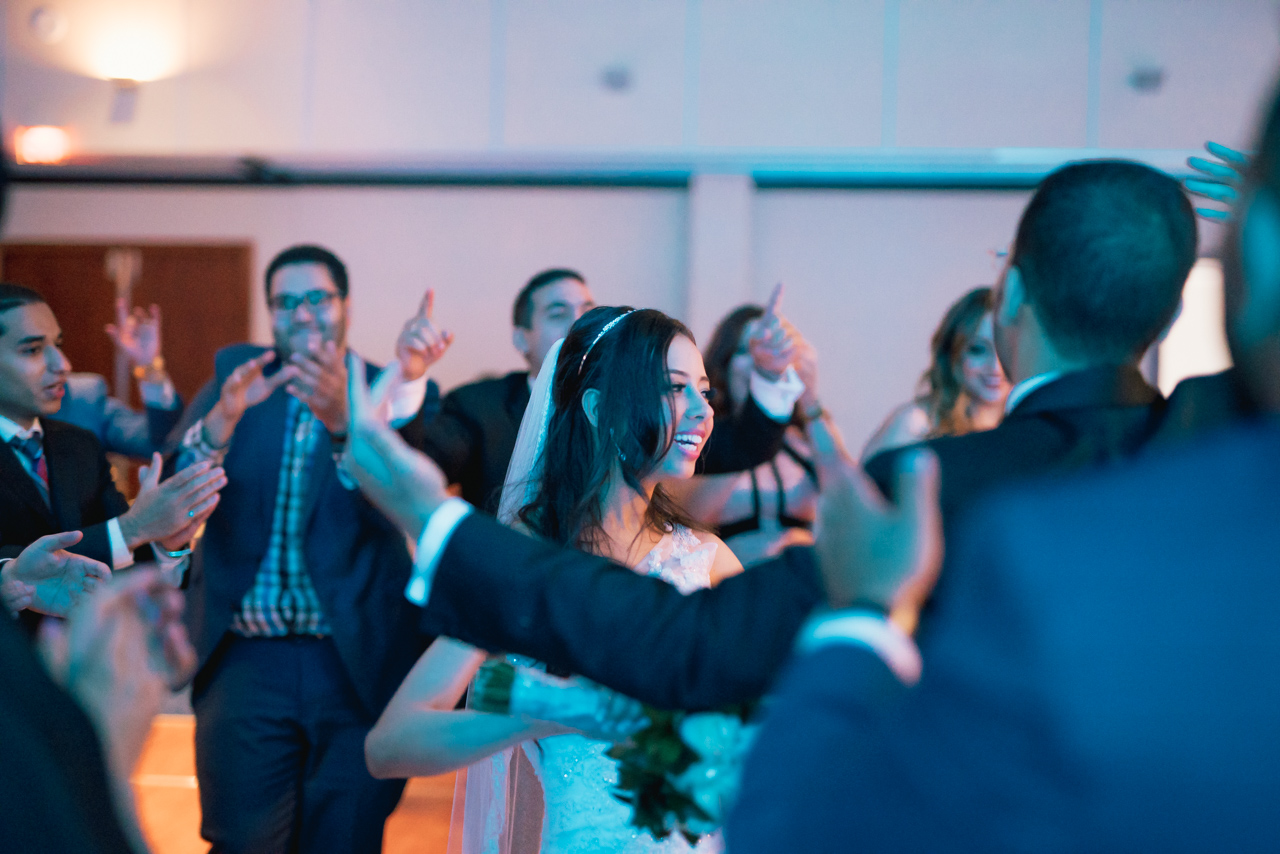 Lovefrankly-mp-wedding-vancouver-115