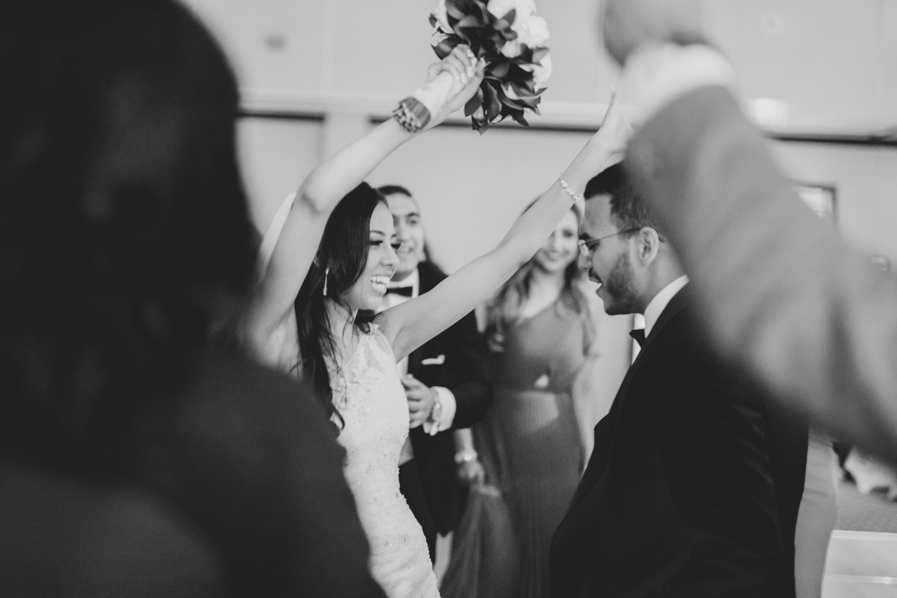 Lovefrankly-mp-wedding-vancouver-116