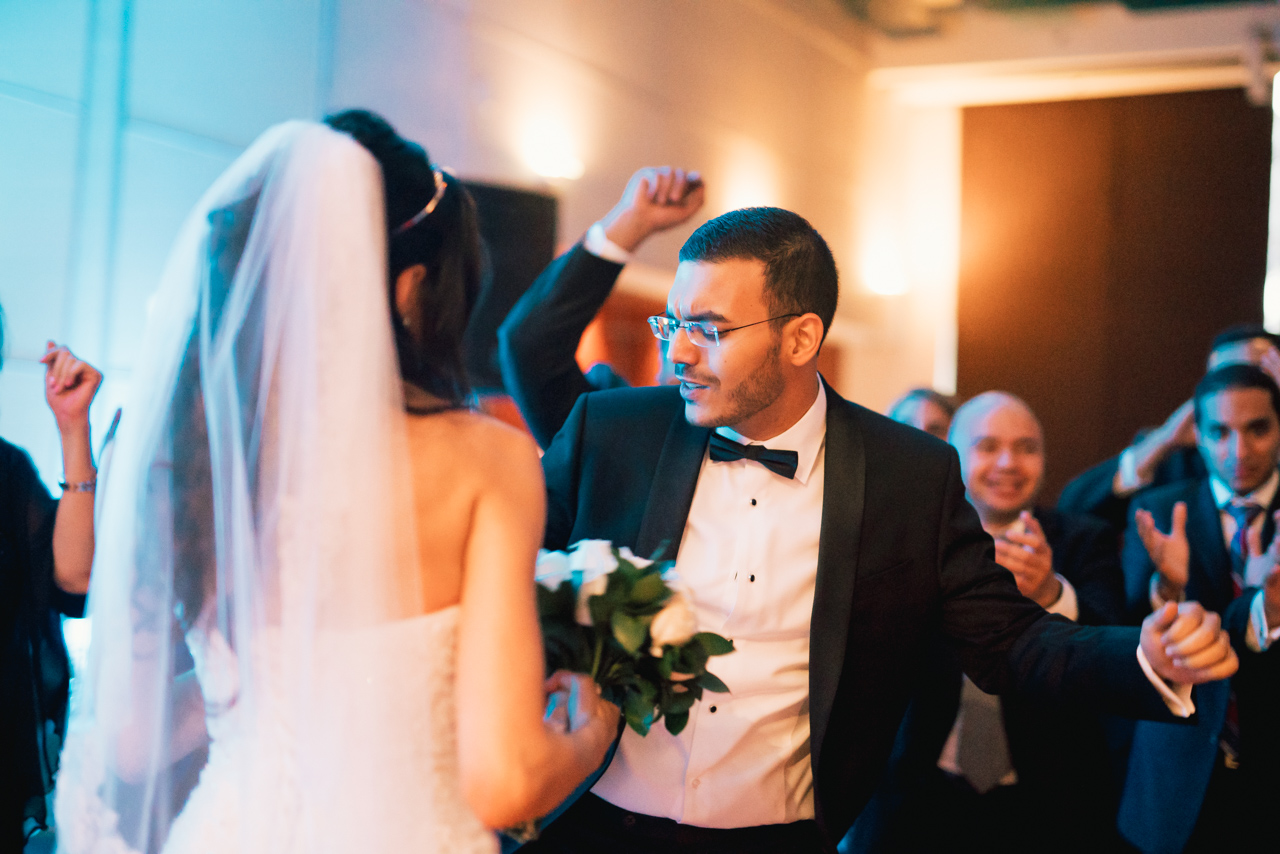 Lovefrankly-mp-wedding-vancouver-119