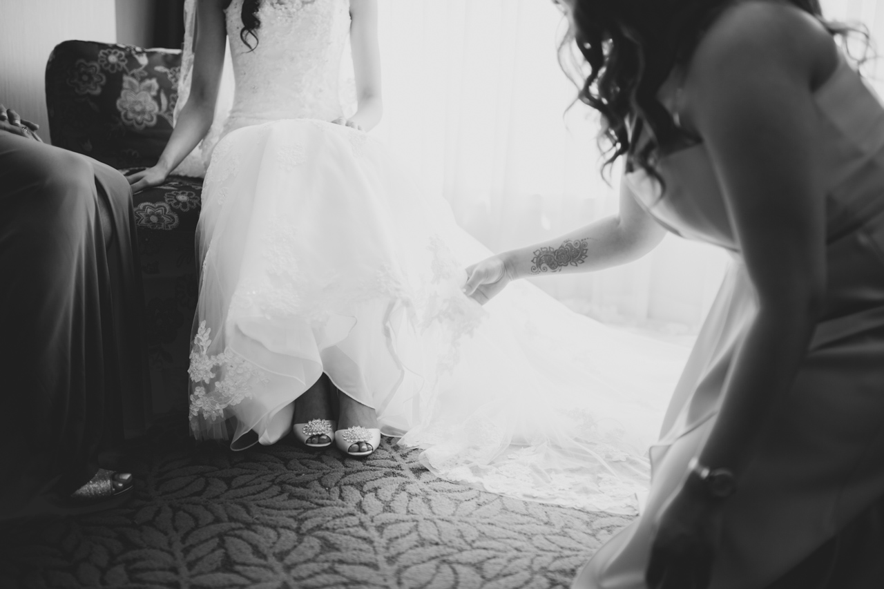 Lovefrankly-mp-wedding-vancouver-12