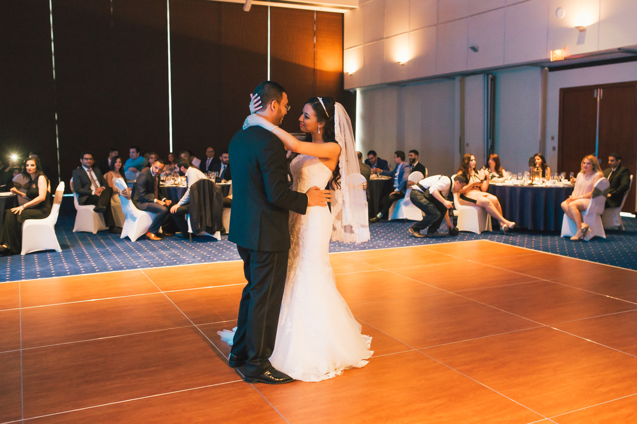 Lovefrankly-mp-wedding-vancouver-122