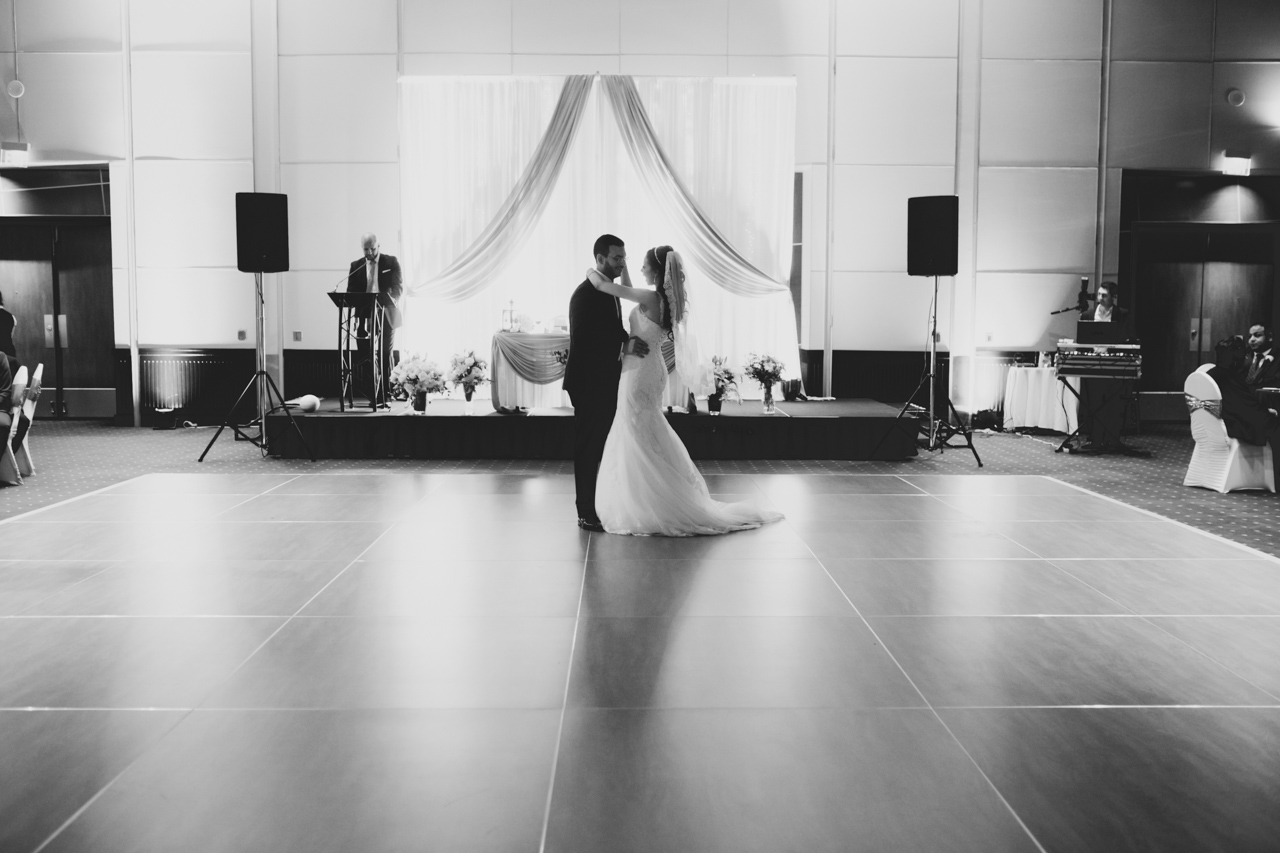 Lovefrankly-mp-wedding-vancouver-123