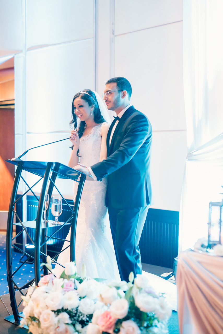 Lovefrankly-mp-wedding-vancouver-125