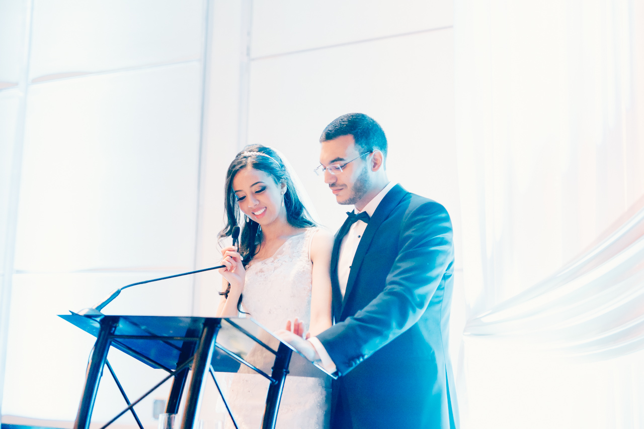 Lovefrankly-mp-wedding-vancouver-126