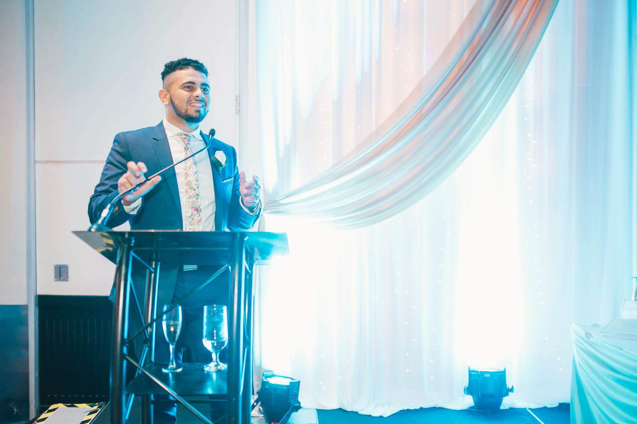 Lovefrankly-mp-wedding-vancouver-131