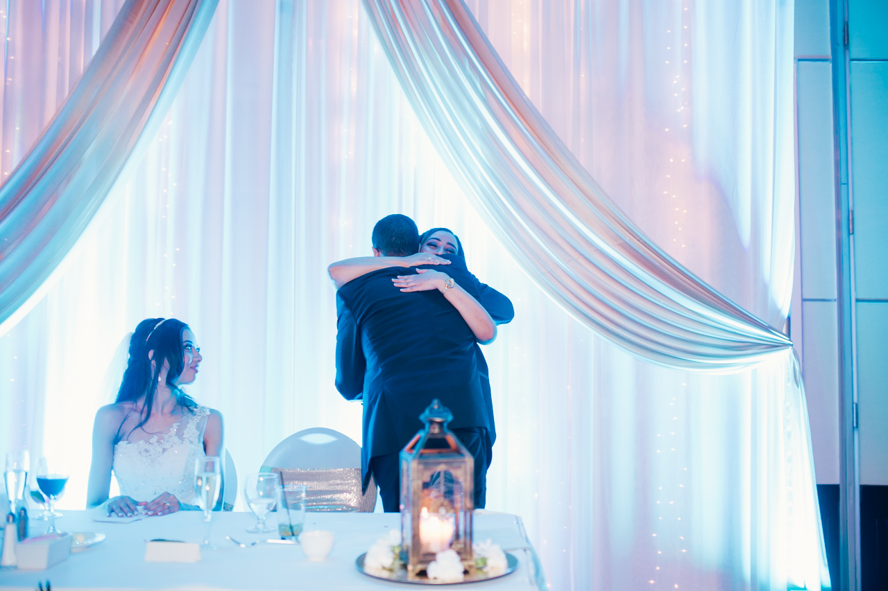 Lovefrankly-mp-wedding-vancouver-132