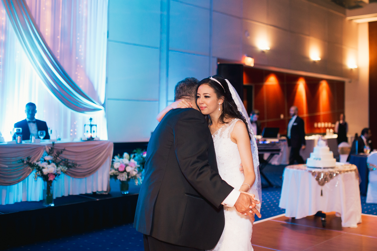 Lovefrankly-mp-wedding-vancouver-135