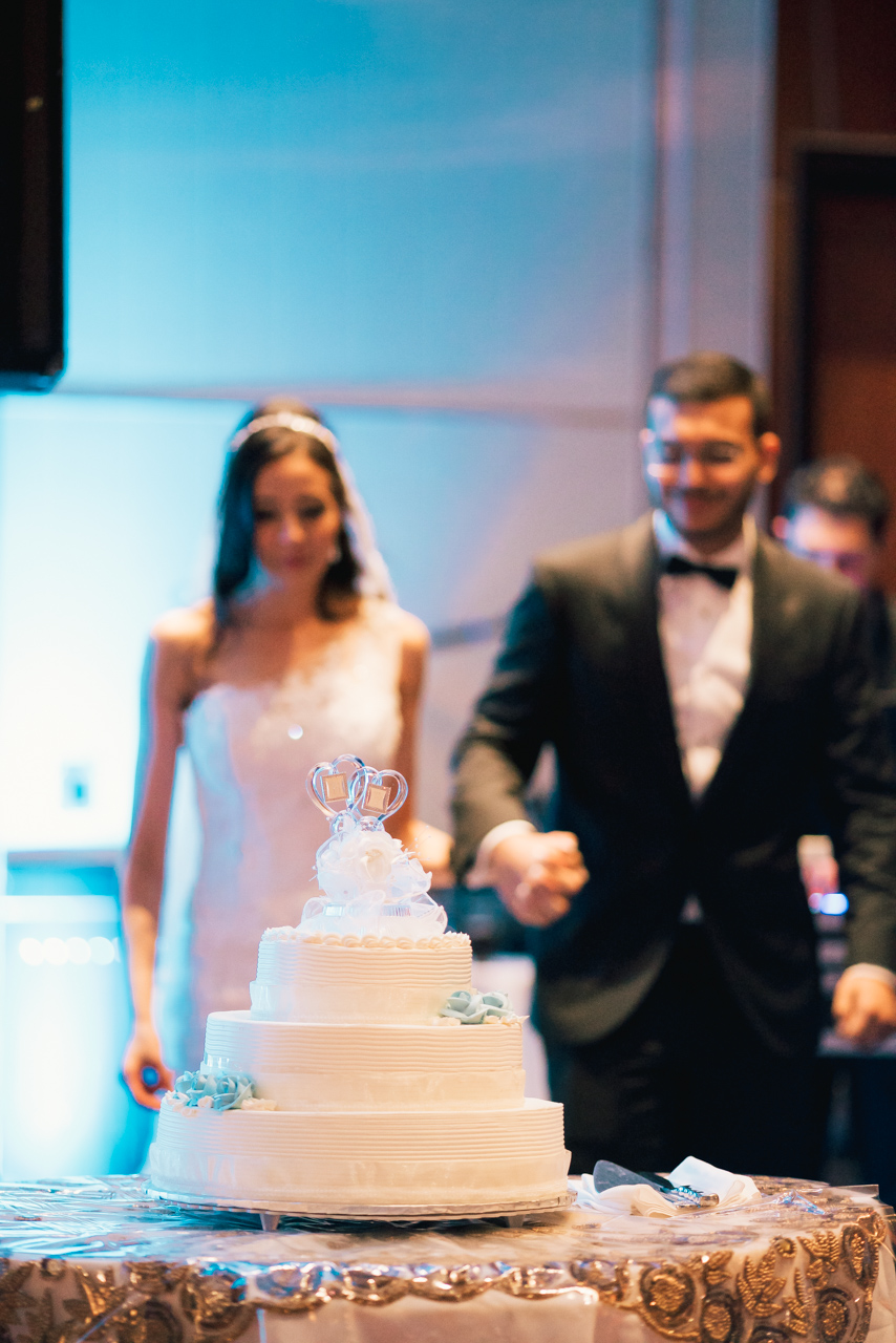 Lovefrankly-mp-wedding-vancouver-142