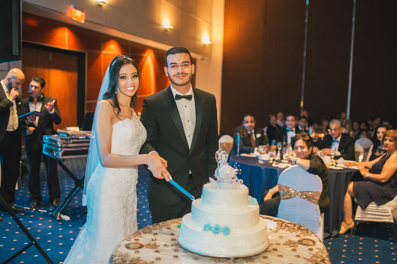 Lovefrankly-mp-wedding-vancouver-143