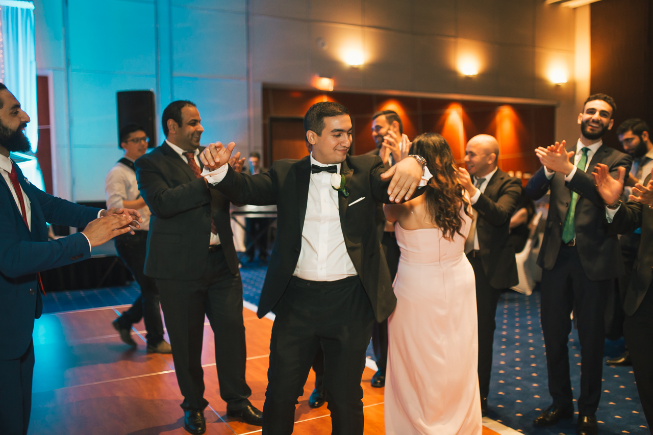 Lovefrankly-mp-wedding-vancouver-152