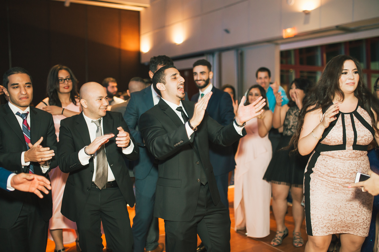 Lovefrankly-mp-wedding-vancouver-156