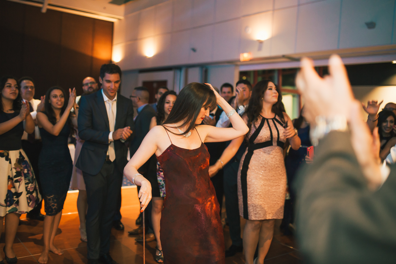 Lovefrankly-mp-wedding-vancouver-161