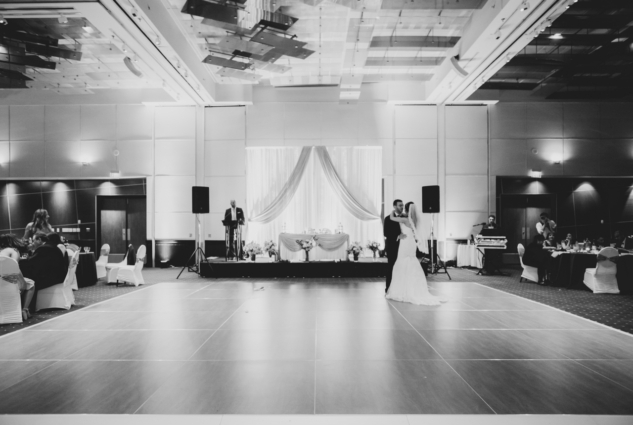 Lovefrankly-mp-wedding-vancouver-165