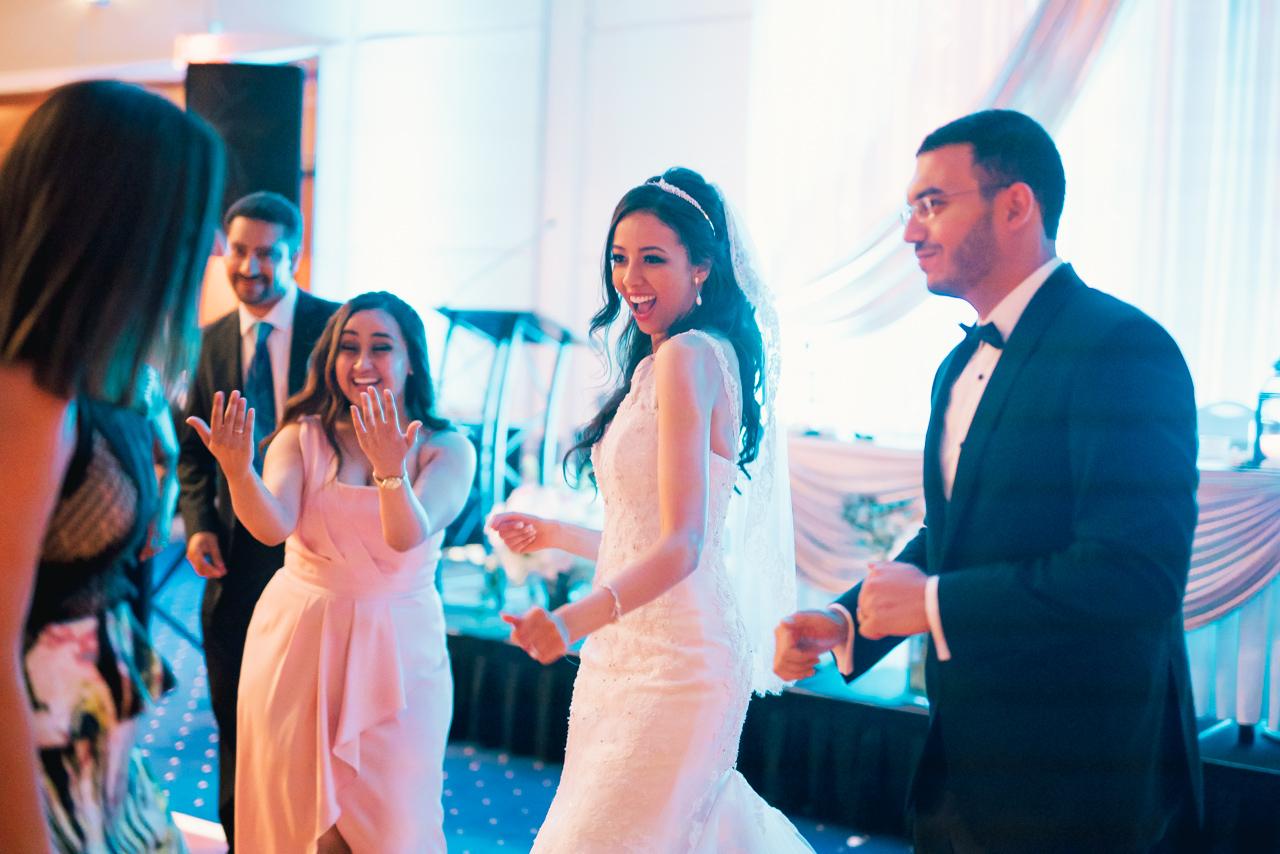 Lovefrankly-mp-wedding-vancouver-172
