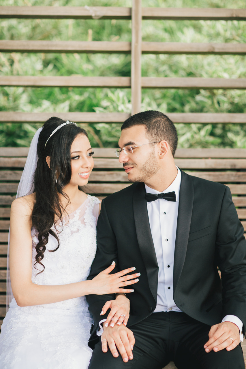 Lovefrankly-mp-wedding-vancouver-71