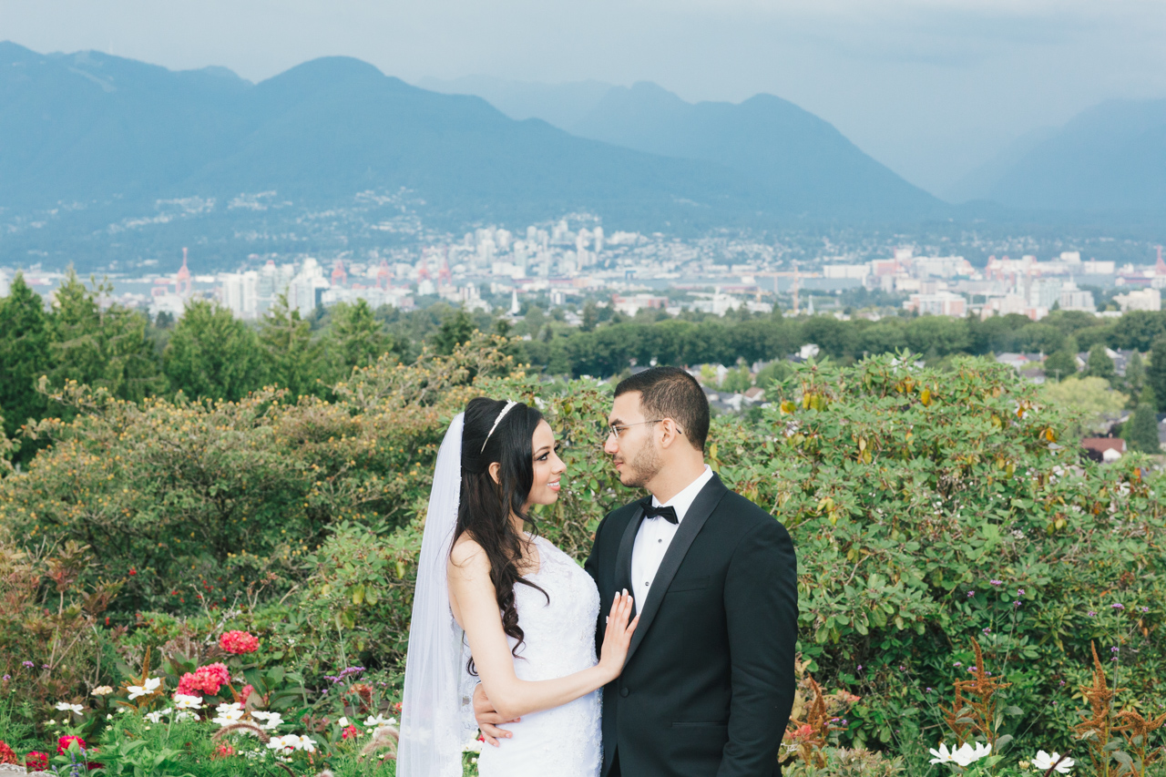 Lovefrankly-mp-wedding-vancouver-73