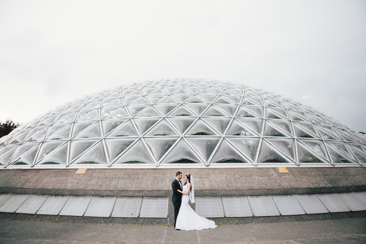 Lovefrankly-mp-wedding-vancouver-78