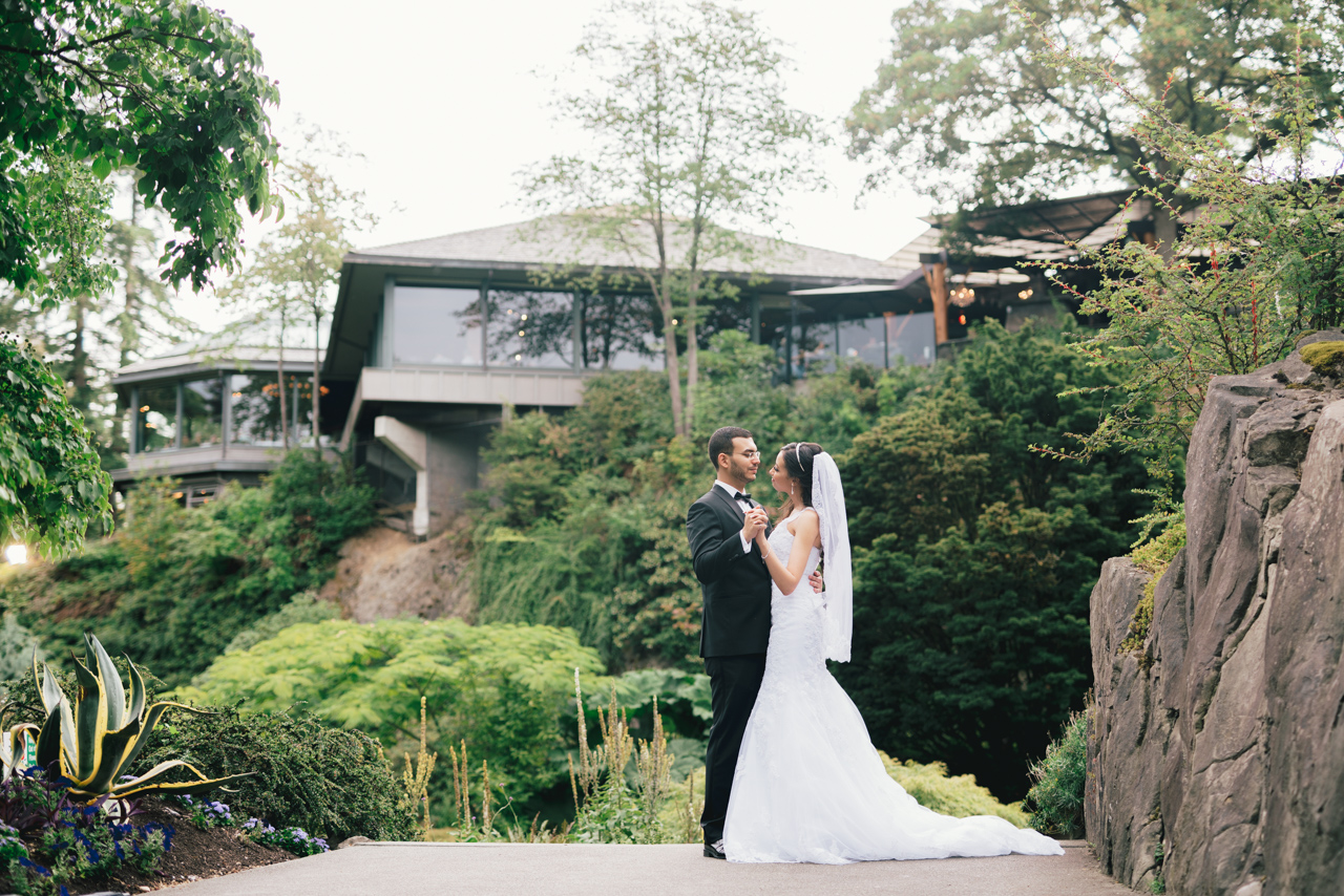 Lovefrankly-mp-wedding-vancouver-80