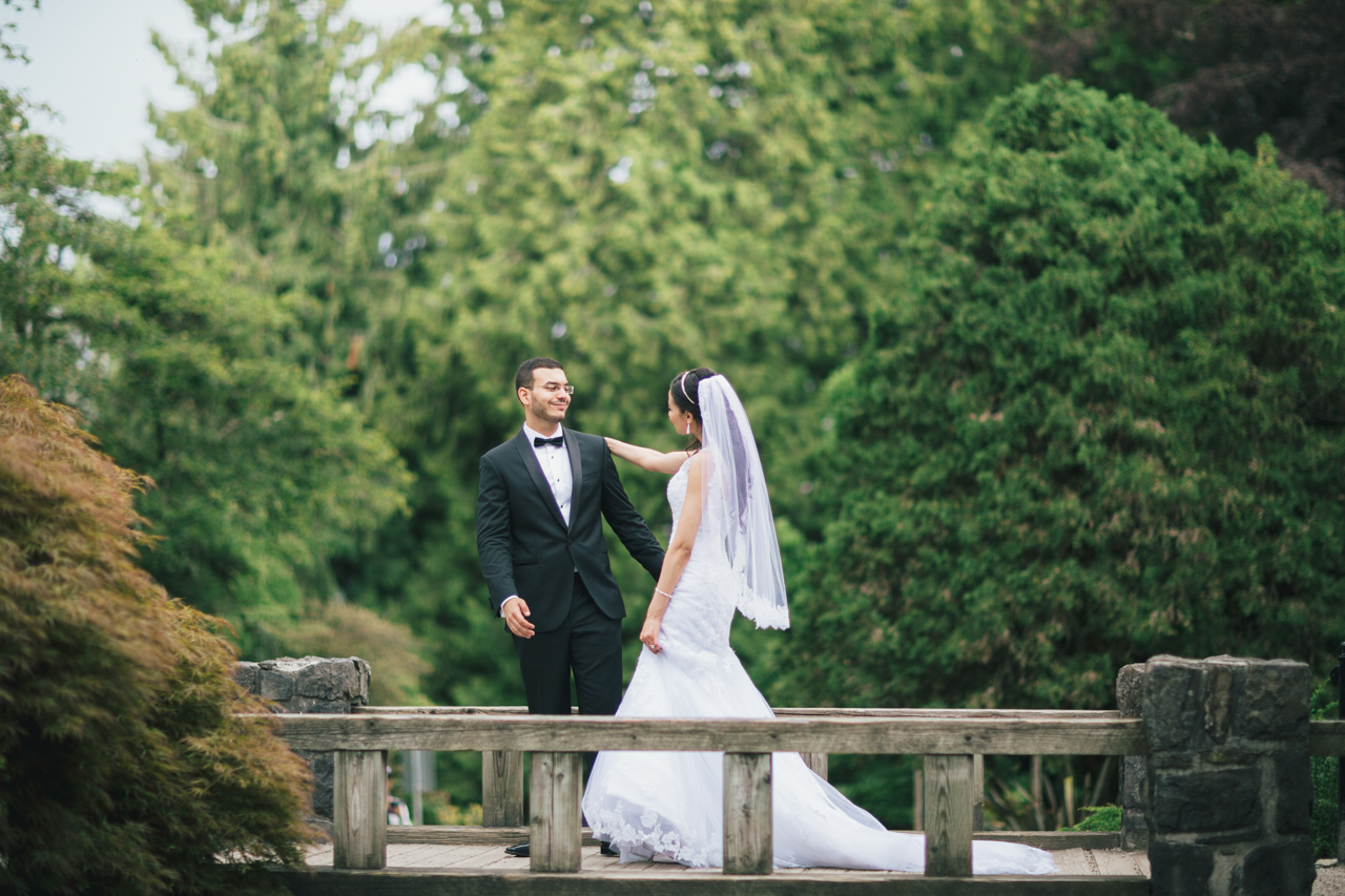 Lovefrankly-mp-wedding-vancouver-93