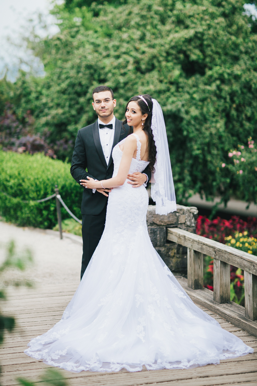 Lovefrankly-mp-wedding-vancouver-95
