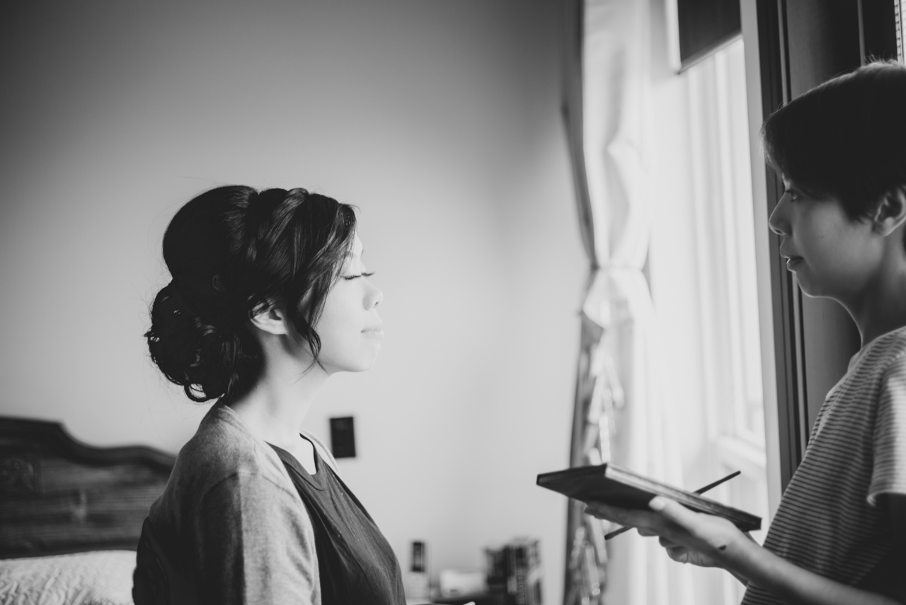 Lovefrankly-nd-vancouver-wedding-04