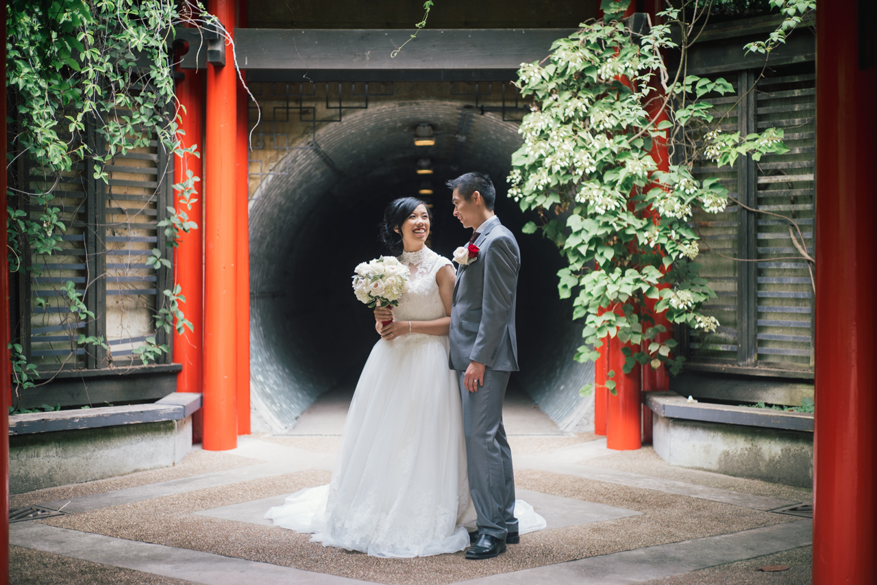 Lovefrankly-nd-vancouver-wedding-104