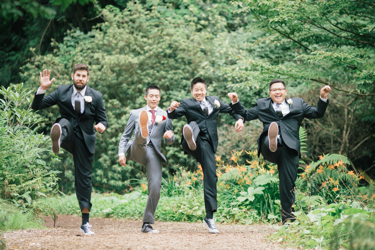 Lovefrankly-nd-vancouver-wedding-106