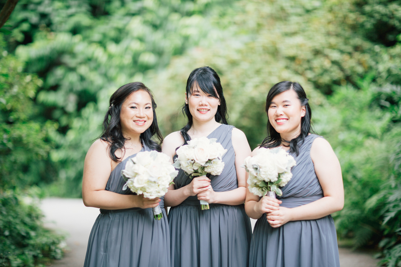 Lovefrankly-nd-vancouver-wedding-107
