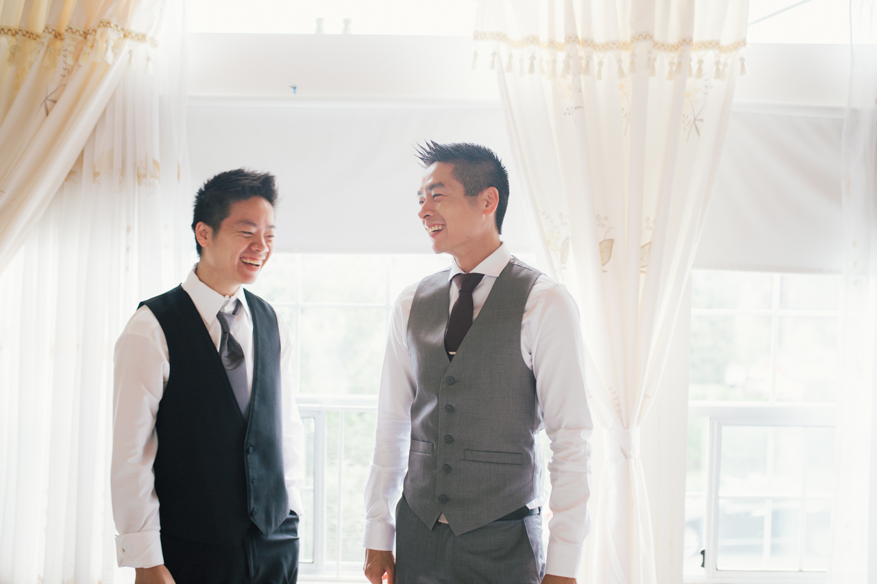 Lovefrankly-nd-vancouver-wedding-11