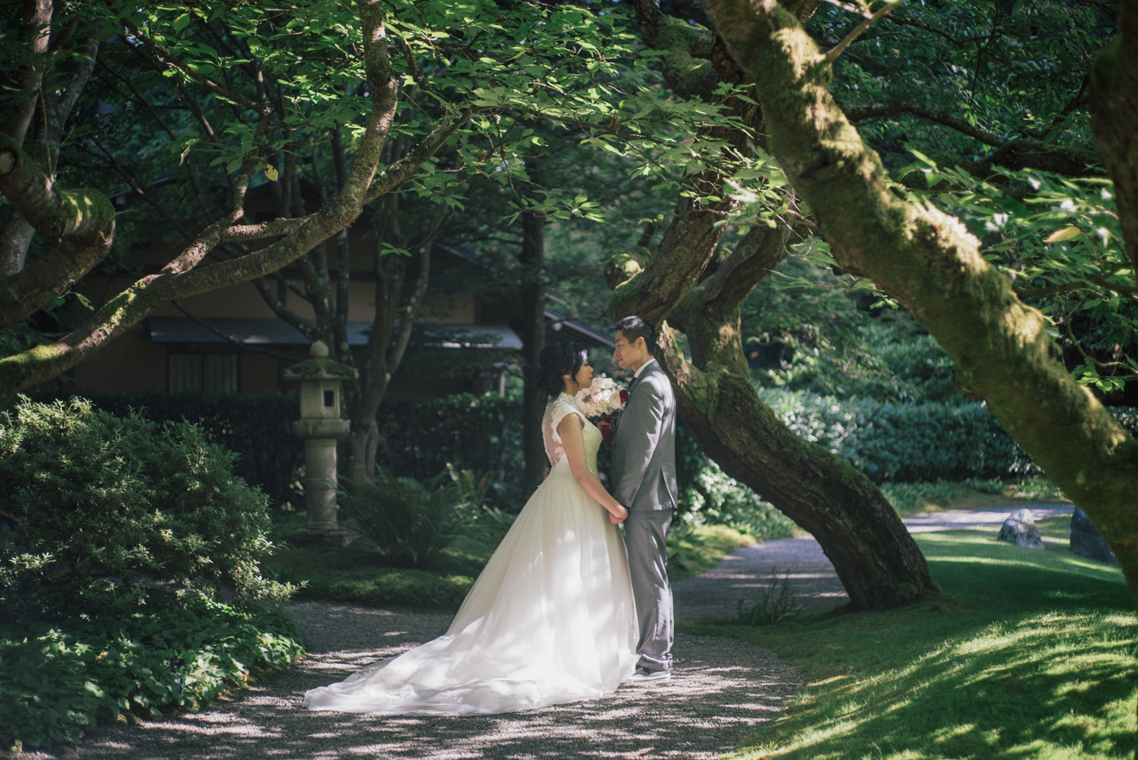 Lovefrankly-nd-vancouver-wedding-110