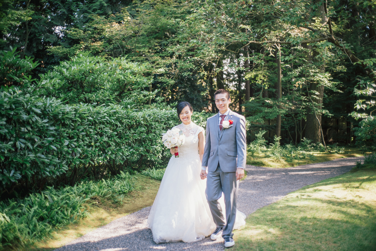 Lovefrankly-nd-vancouver-wedding-111