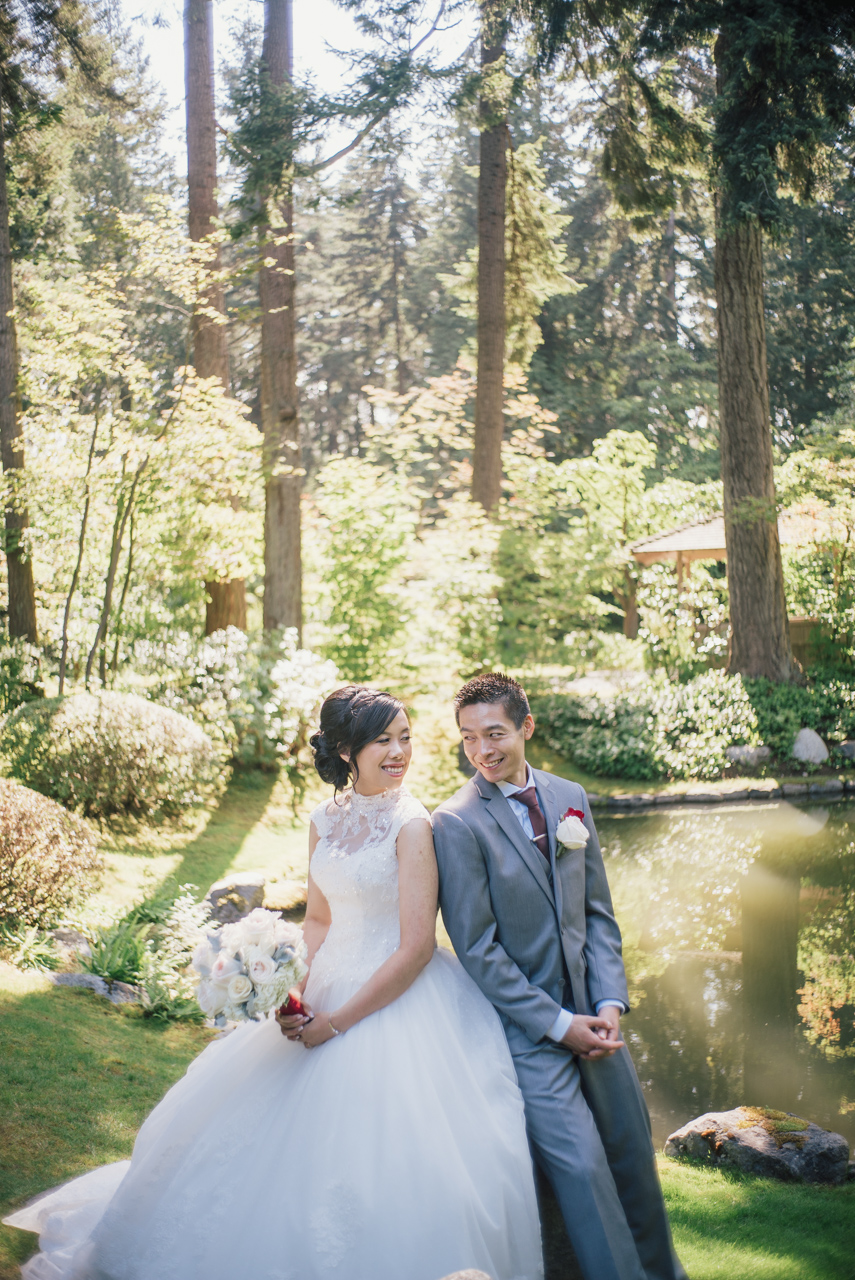 Lovefrankly-nd-vancouver-wedding-112