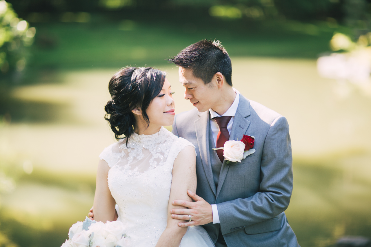 Lovefrankly-nd-vancouver-wedding-114
