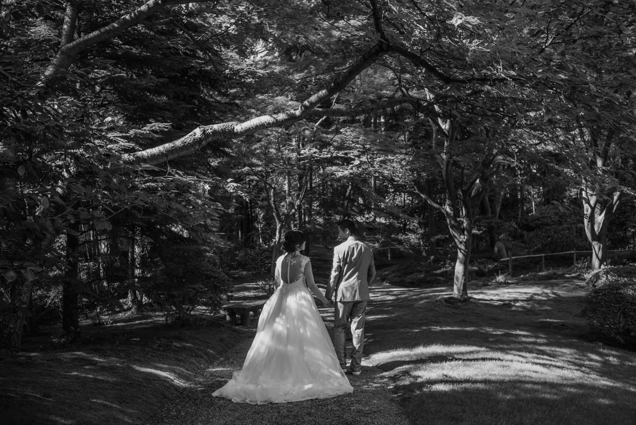 Lovefrankly-nd-vancouver-wedding-116