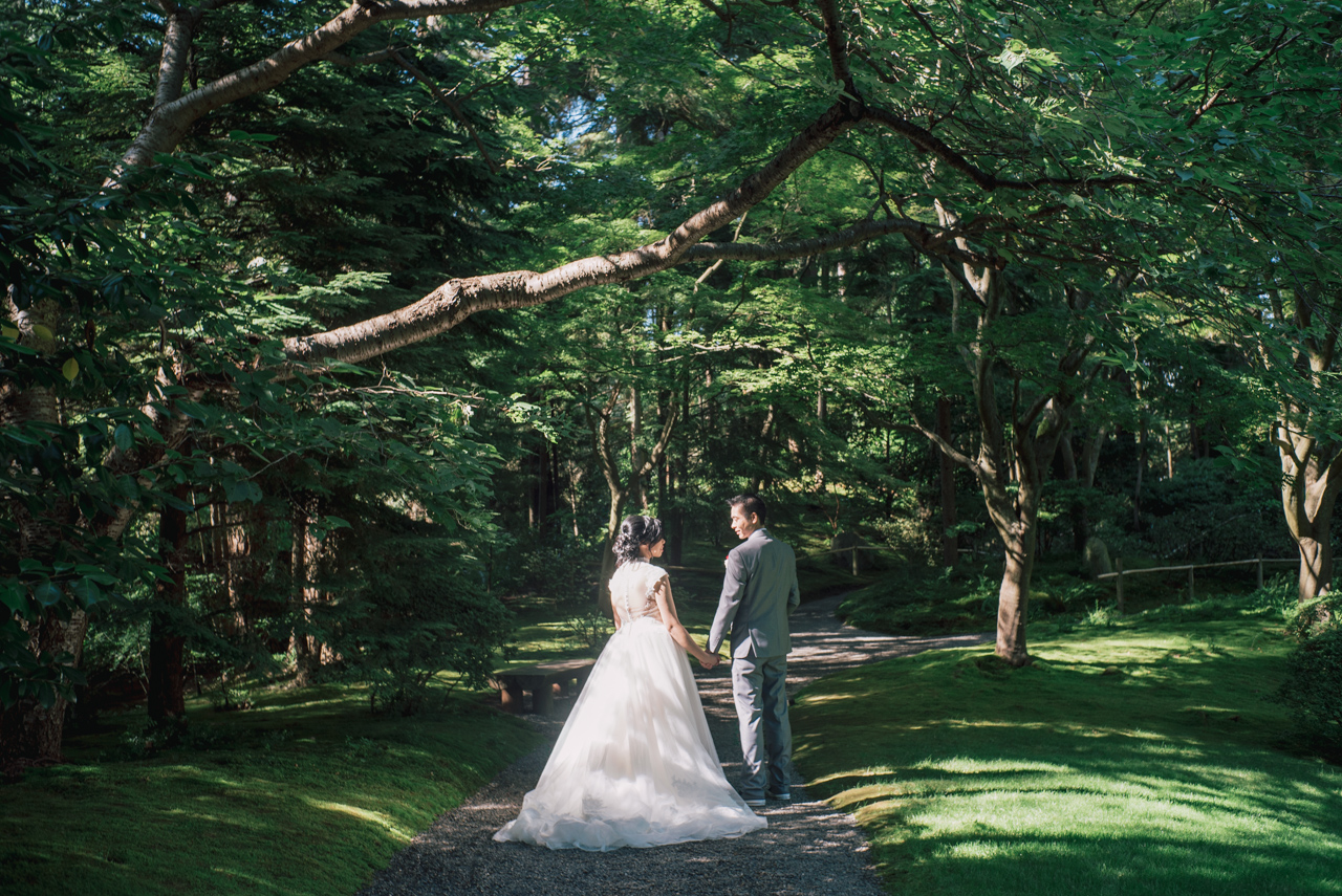 Lovefrankly-nd-vancouver-wedding-117